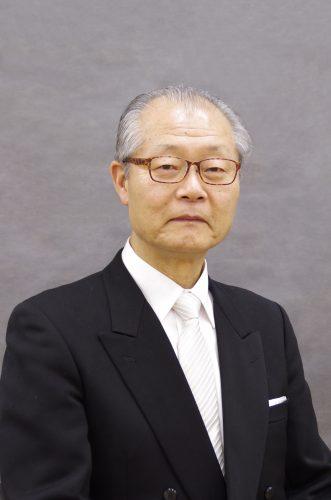 石渡-哲男
